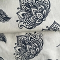 100% Cotton Printing Fabric 3