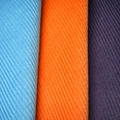 Strong Durable Corduroy Fabric