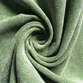 Strong Durable Corduroy Fabric 4