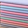 TC Yarn-dyed Fabrics 2