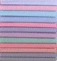 TC Yarn-dyed Fabrics 3