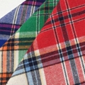 CVC Yarn-dyed Fabrics