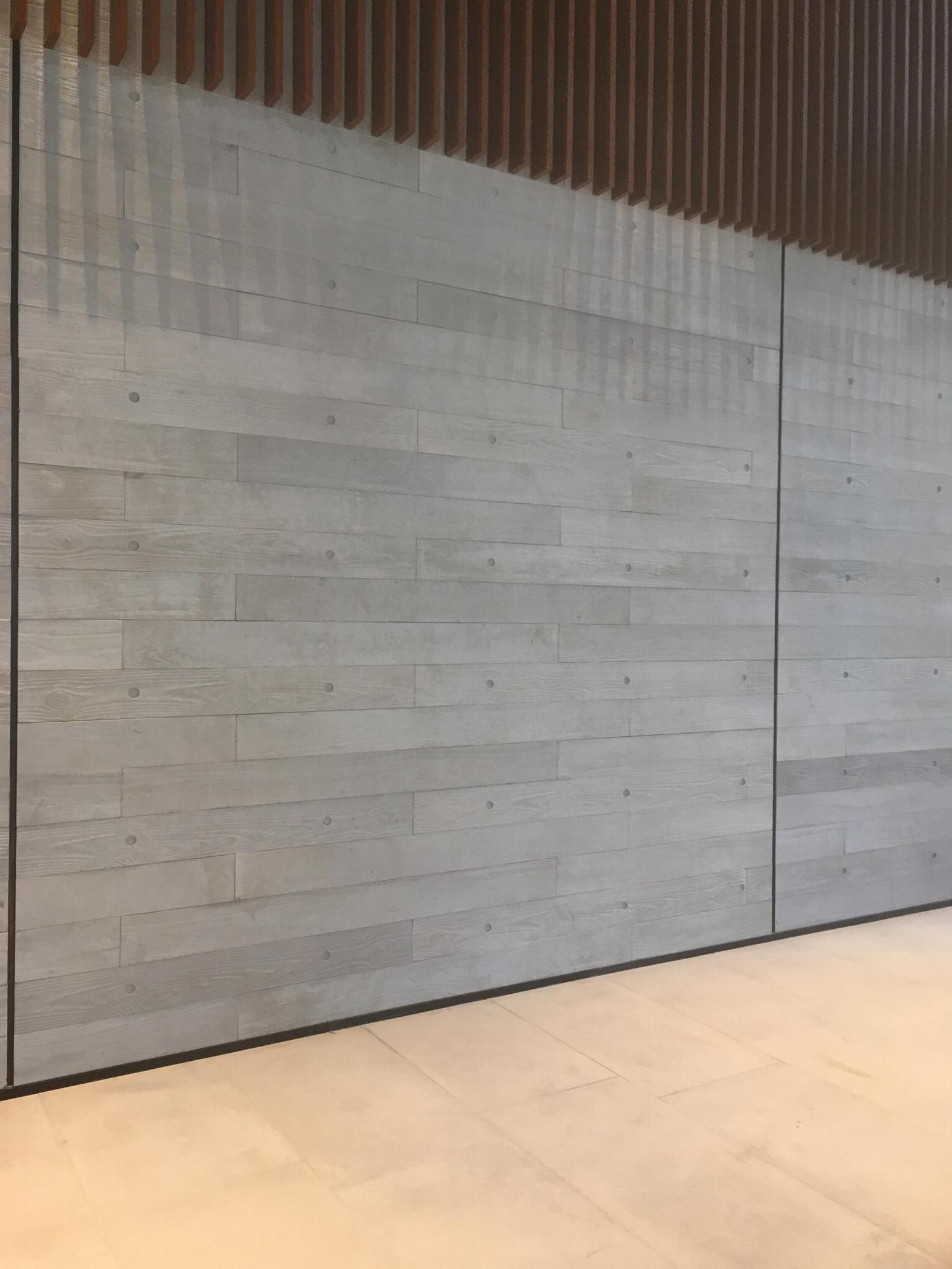 美岩木纹板 2