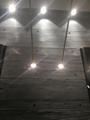 美岩木纹板 4