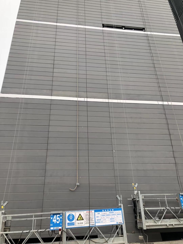 代替石材水泥挂板 2