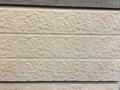 KTC外墙挂板