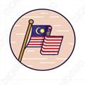 中国走海运出口五金零配件到马来