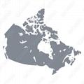 中国海运货物到加拿大 2