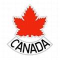 中国海运货物到加拿大 3