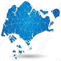 广州到新加坡门到门海运费查询 2