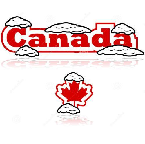 南昌海运母婴产品到渥太华双清到门 2