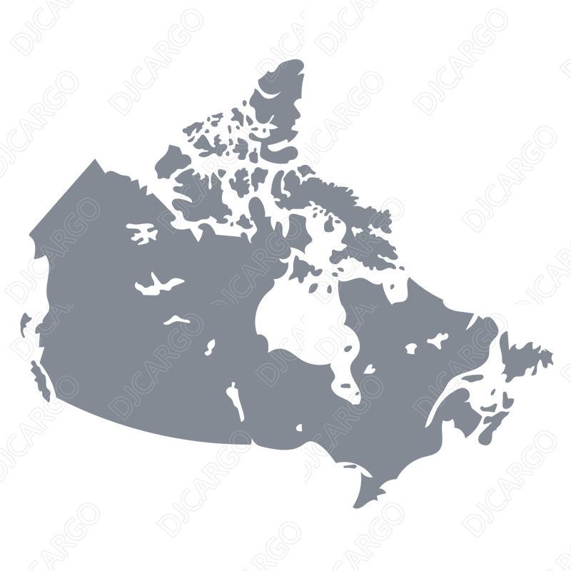 南昌海运母婴产品到渥太华双清到门 4