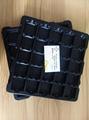 PCB防靜電吸塑托盤生產