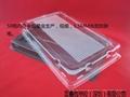供应台式机笔记本内存条吸塑生产 4