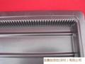 供应台式机笔记本内存条吸塑生产 5