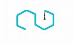 硫酸軟骨素酶B