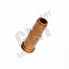 Nozzle-AR 10