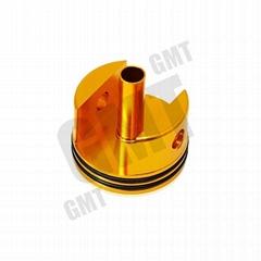 Cylinder head-G36 short