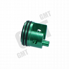 Cylinder head-M14