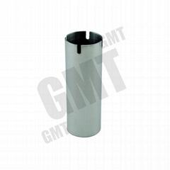 Cylinder 401-500mm