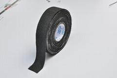 駕駛艙線束膠帶可手撕的厚絨膠帶