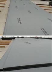 WearTuf400,WearTuf450,WearTuf500,耐磨钢板