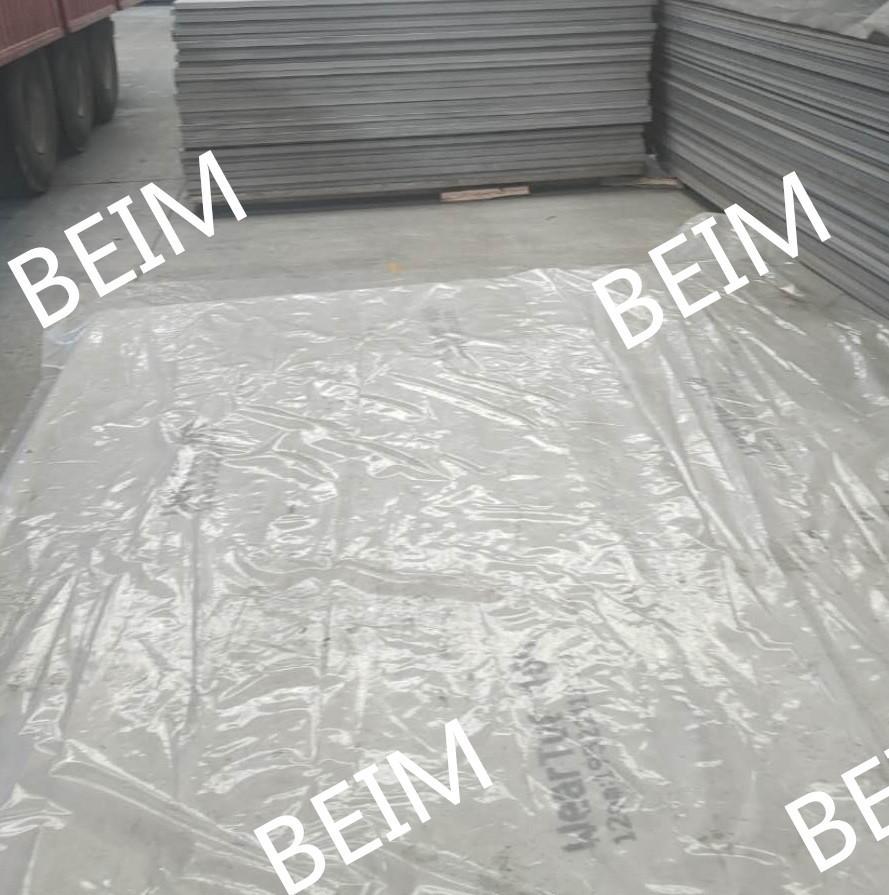 WearTuf  wear-resistant steel plate 3