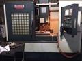 耐磨钢备件定制 3