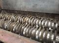 耐磨钢备件定制 11