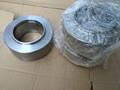 耐磨鋼載重輪 1