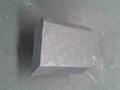 Cr-Mo alloy wear-resistant cast steel