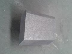 鉻鉬合金鑄鋼