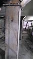 WearTuf400耐磨钢板 2