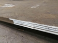 Bisalloy 450 耐磨钢板 2