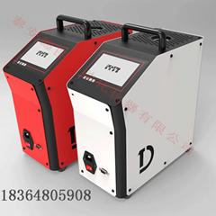 干體式溫度校準器