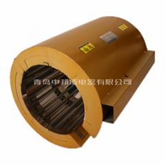 注塑机节能加热圈改造厂家 省电30%以上