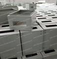 南寧配電箱箱體自動生產線 2