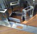 南寧配電箱箱體自動生產線 5