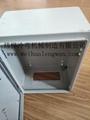 三門峽廠家直供配電箱箱體冷彎成