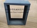 洛阳大量供应控制箱箱体自动成型设备 2
