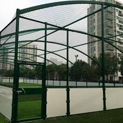 五人制籠式足球場圍網