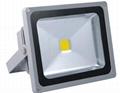 广西东兴-越南LED显示屏及照