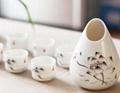 广西东兴-越南陶瓷制品进出口报