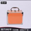 美易達外貿品質韓版鋁合金大容量
