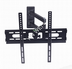 TV Mounts for Most 32-55