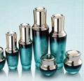 化妆品包装瓶乳液瓶霜膏瓶