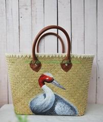 handbag from Vietnam