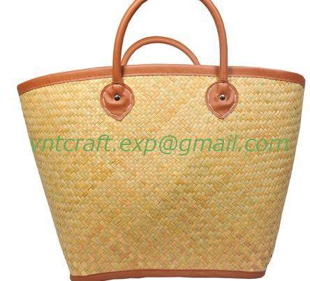 handbag from Vietnam 3
