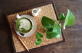 selling Rectangle Seagrass tablemat