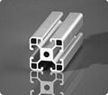 工业自动化铝型材